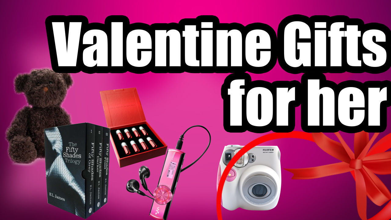 valentine-ideas-her