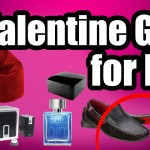 valentine-ideas-him