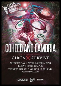 COHEED:CIRCA_CREATIVES