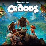 thecroods-malaysia
