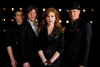 Now You See Me – Trailer