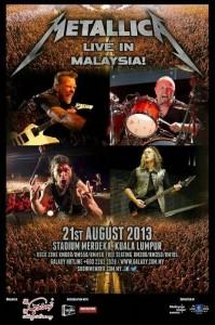 metallica-live-malaysia-2013