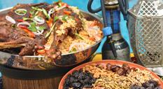 ramadan-food-malaysia