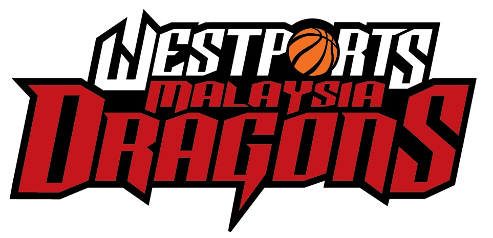 Will the Westports Malaysia Dragons Contend for Next Year's ABL Title?