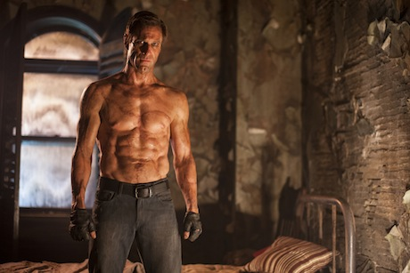 I, Frankenstein – Official Trailer