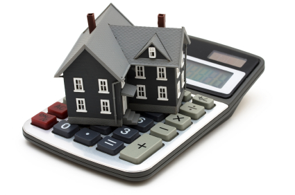 House or condominium? How much can I afford?