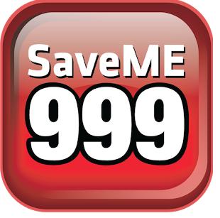 SaveMe999 app cost RM1Billion to Develop?