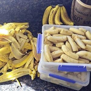 bananas20