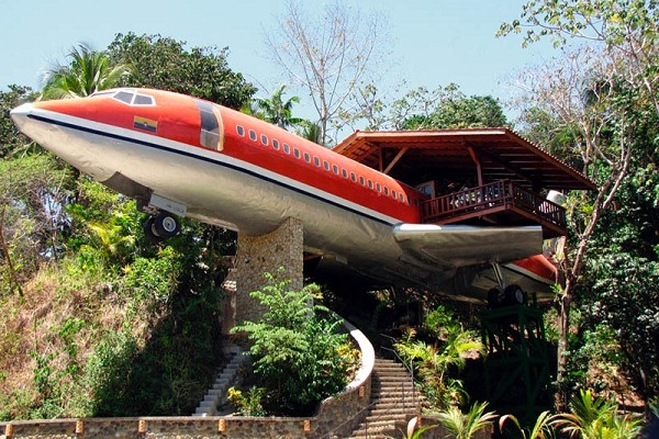 converted_airplane