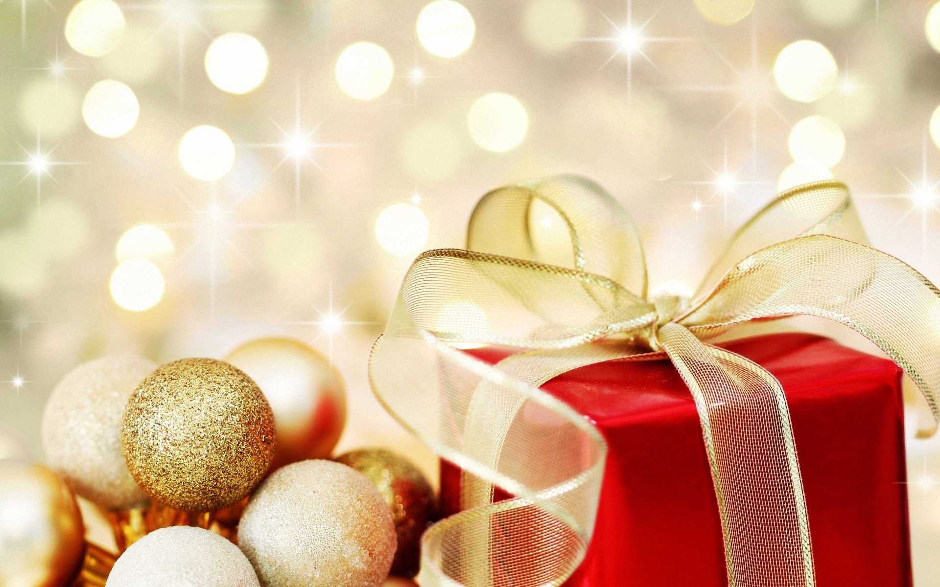 10 Christmas Gifts BELOW RM 50 for HIM | Malaysiasaya - Trendy & Today