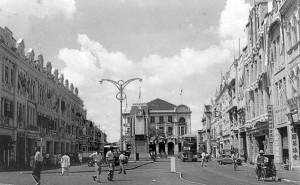 MedanPasar-1960