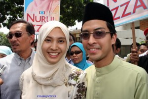 nurul-izzah-husband