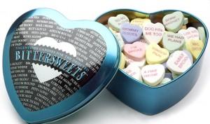 09-Anti-Valentine-s-Gifts