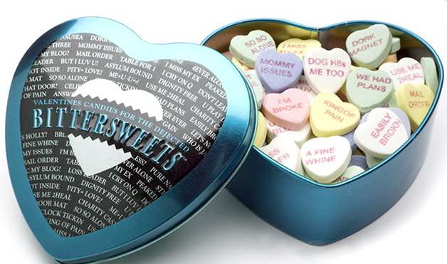 10 Anti Valentines Gift Ideas Malaysiasaya Trendy Today