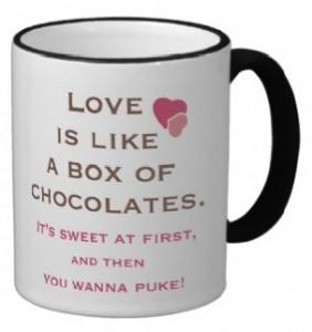 anti_valentines_day_mug-r3d92987f3f024da391279e9b01445c31_x7jpm_8byvr_512