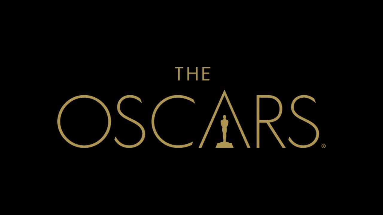 86th Academy Awards Winners List