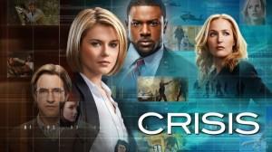 CRISIS-TV-Series-600x337