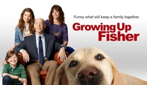 growing-up-fisher-e1372700733346
