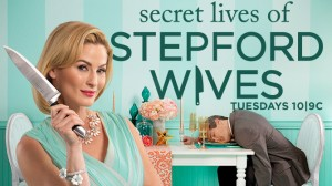 secret-lives-of-stepford-wives-tues-668