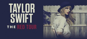 Taylor-Swift-Red-Tour-Malaysia
