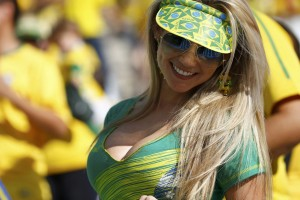 CS63833031A-Brazilian-fan-a