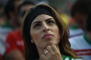 CS64400461An-Iranian-fan-re