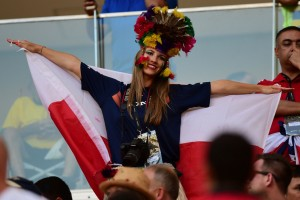 Hot-World-Cup-fans