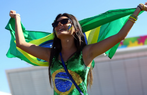 Sexy-world-cup-fans (2)
