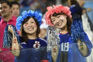 World-Cup-2014-Sexiest-Fans
