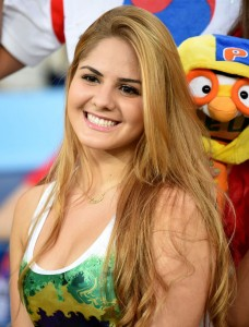 World-Cup-sexiest-fans