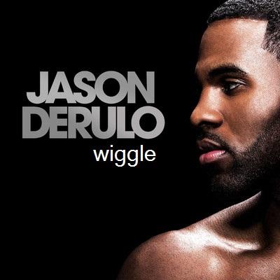 "Jason Derulo – ""Wiggle"" feat. Snoop Dogg"