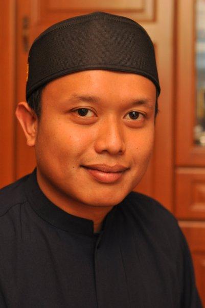Raja Zainal Badri2