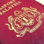 passport malaysia1