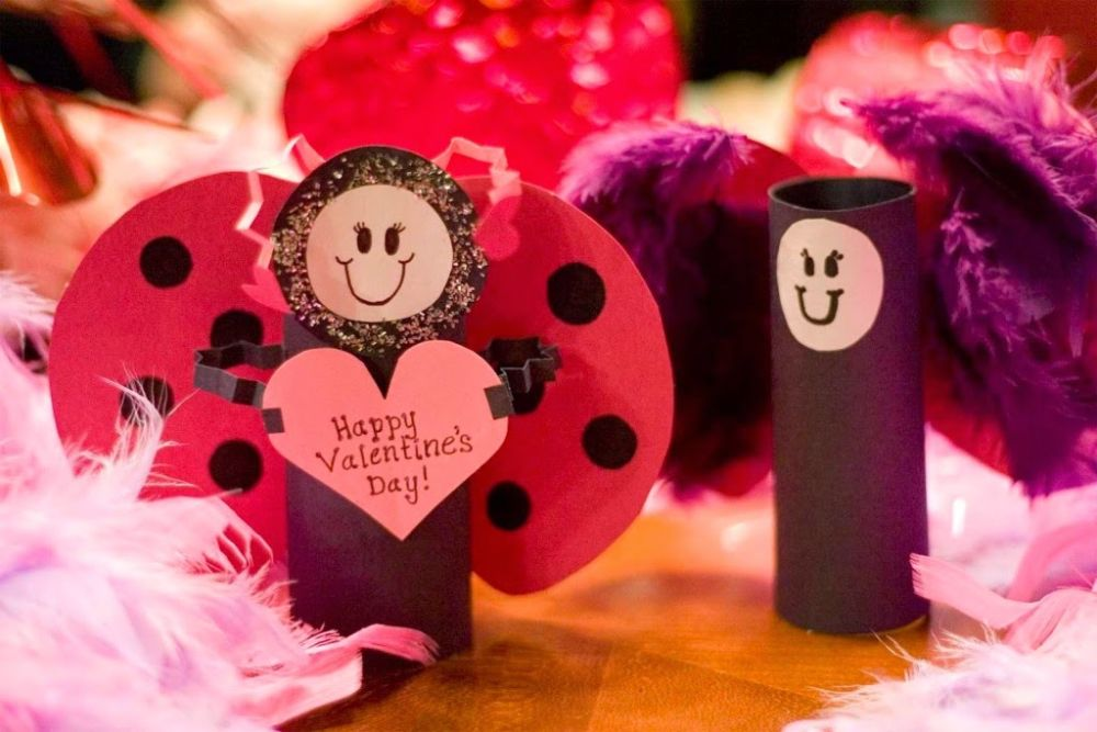 10 Best Gifts for HIM on Valentine's Day