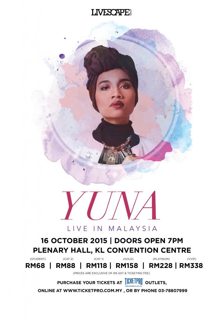 YUNA-Malaysia-October-2015