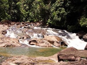 credit: waterfallsofmalaysia