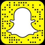 20 Malaysian Celebrities on Snapchat