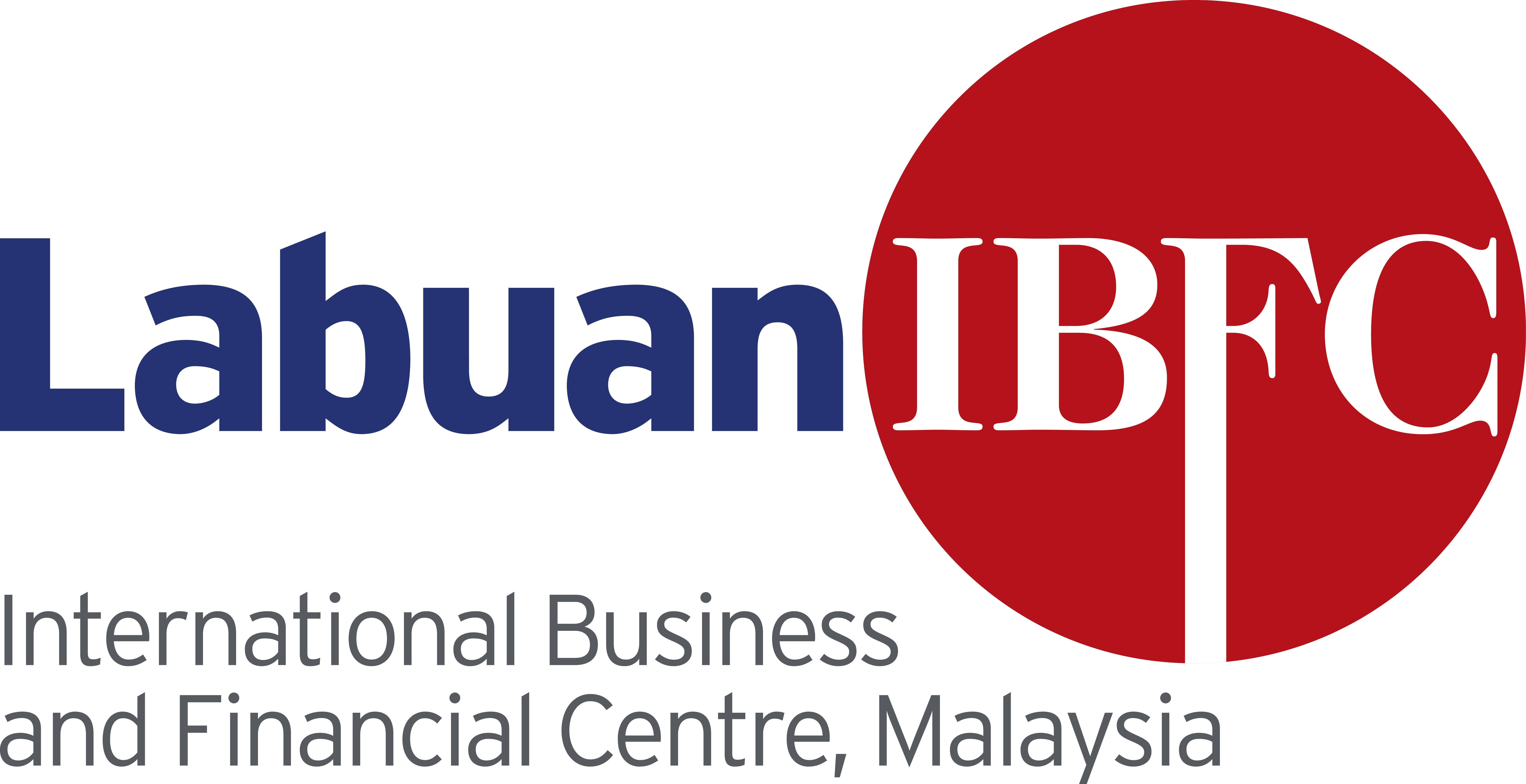 Labuan IBFC Launches ASEAN Roadshow 2016