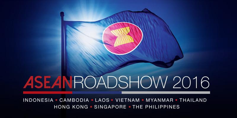 LabuanIBFC_ASEAN_Roadshow_2016 (1)