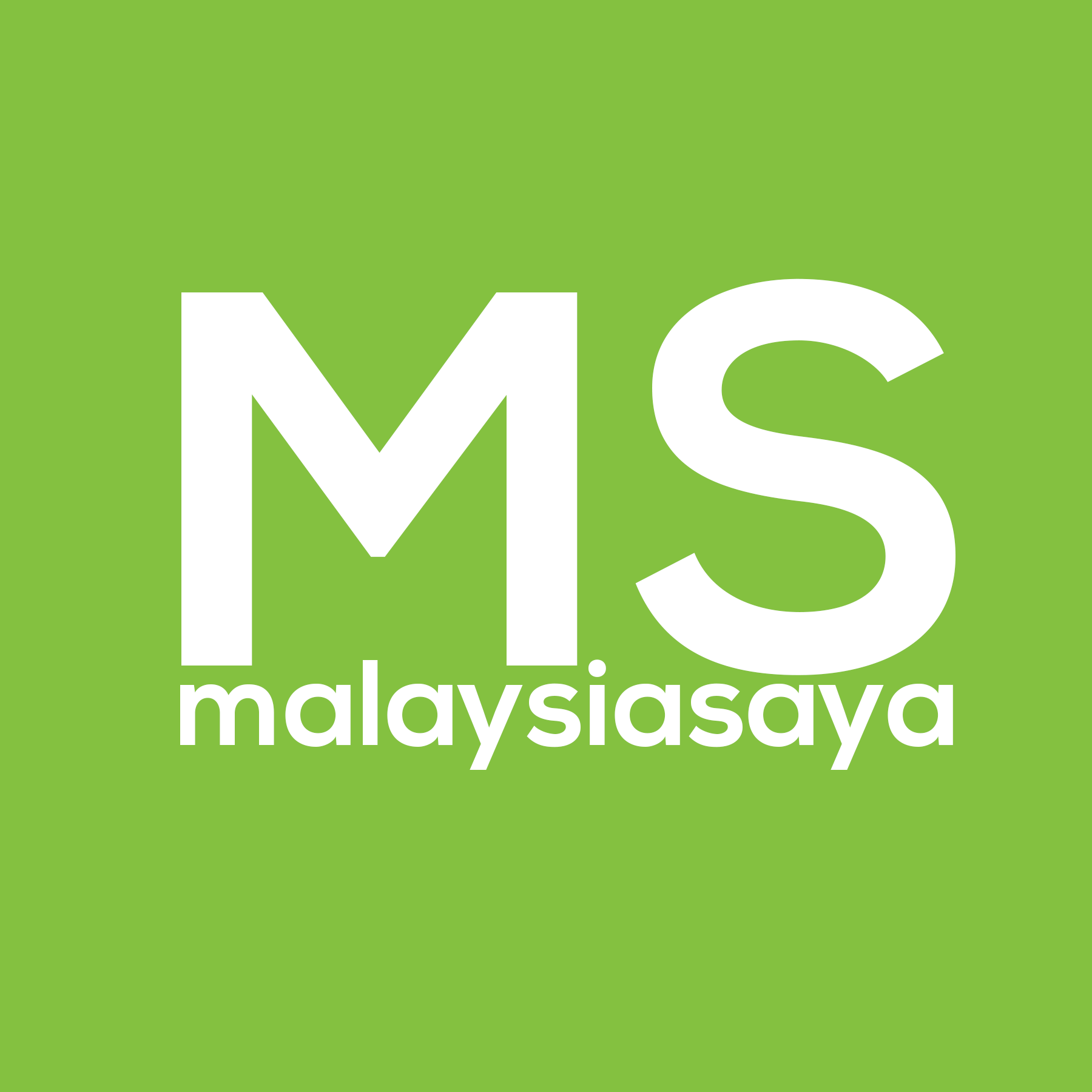 Malaysiasaya - Trendy & Today