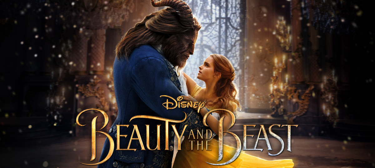 Banned: Beauty and the Beast Won't Make it to Our Shores