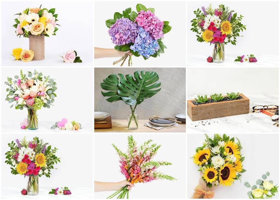 A Better Florist Malaysia – Worth To Shop Online